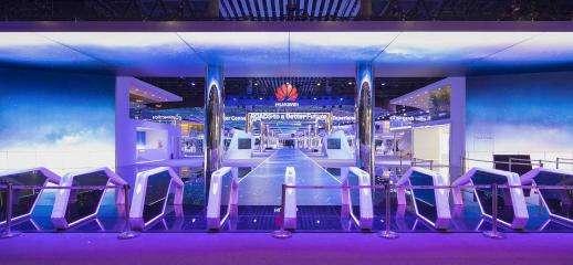Huawei conferma l'esistenza di un OS post-Android