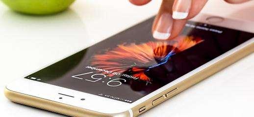 iOS 13 sarà presentato ufficialmente il 3 giugno