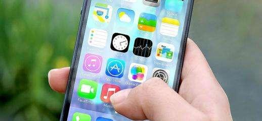 iPhone 2020: Apple potrebbe riportare il Touch ID