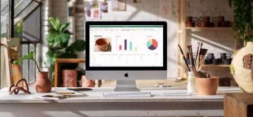 WWDC 2019: le novità in arrivo per macOS e iOS