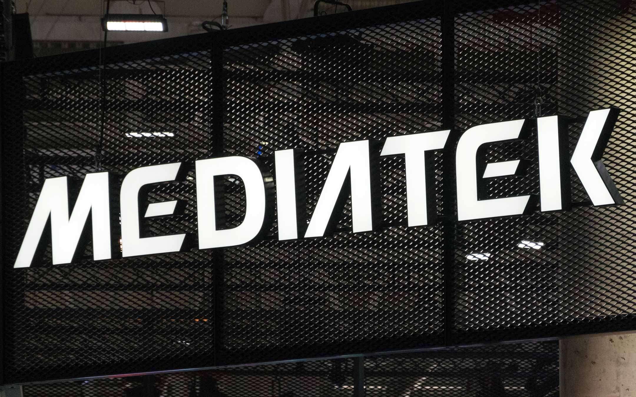 MediaTek e 5G: è arrivato il momento di Helio M70?