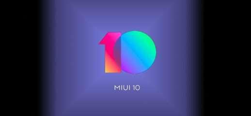 Xiaomi: tutte le novità della MIUI 10 9.5.1