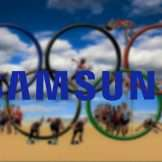 Galaxy S10 + Olympic Games Edition per Tokyo 2020