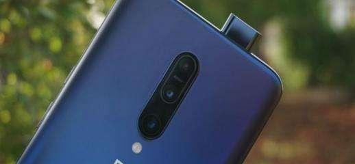 OnePlus 7 Pro: update migliora HDR e foto al buio