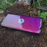 OnePlus 7 Pro: aggiornamento firmware post-lancio