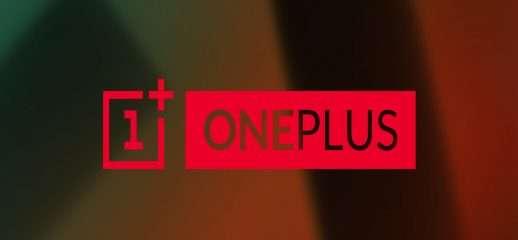 OnePlus 7 Pro: prenotazione in Cina, i prezzi
