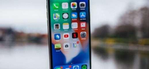 iPhone 2019: dual Bluetooth previsto da Apple?