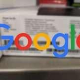 Google Pixel 3a XL: sul Web spunta la confezione