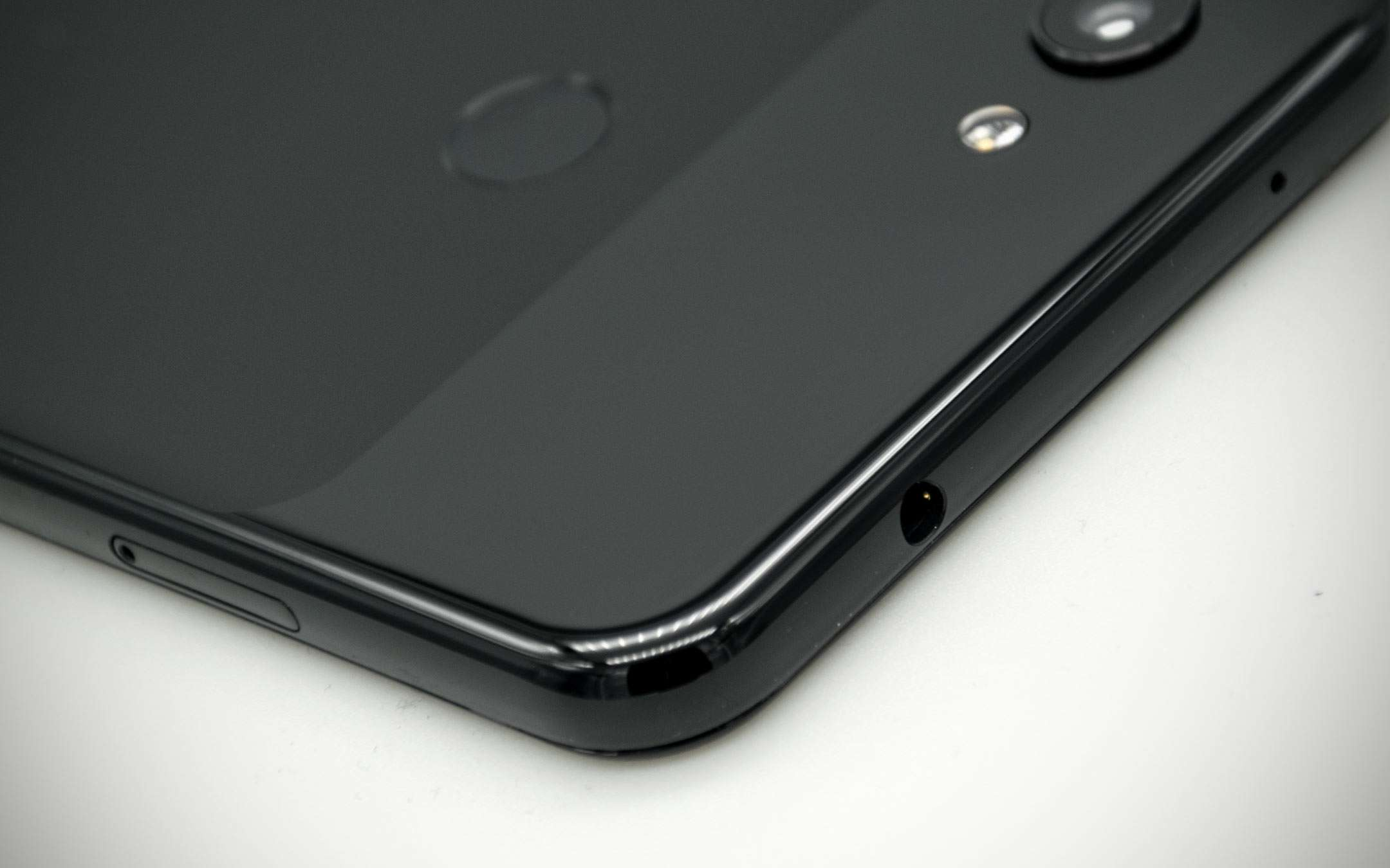 Google: sì al jack audio nei Pixel 3a, ecco perché