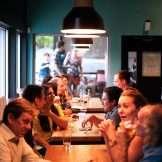 Google Maps mostrerà anche il menù dei ristoranti