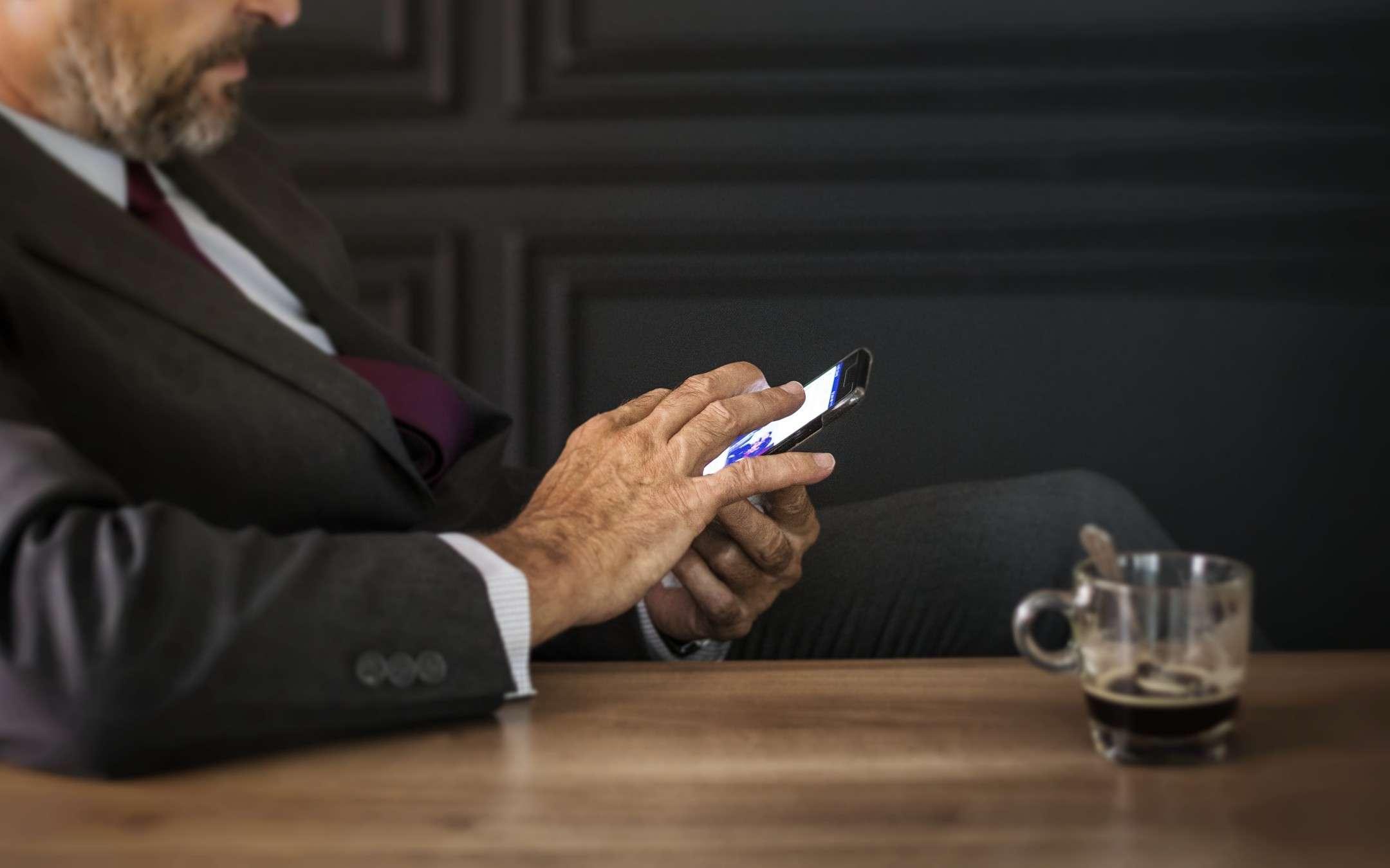 Contratti di telefonia, stop ai cambi unilaterali