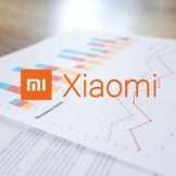 Xiaomi: i dati di vendita sono impressionanti