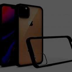 iPhone 11 Max: resta la porta Lightning, ancora