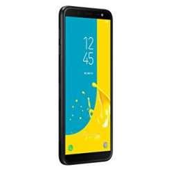 Samsung Galaxy J6 (2018) Dual SIM