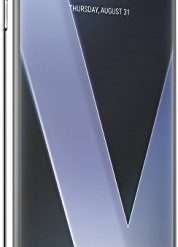 LG V30 ThinQ