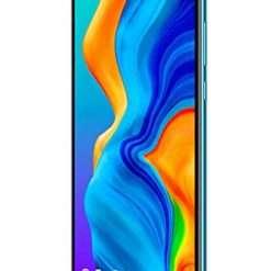 Huawei Nova 4E (P30 Lite)
