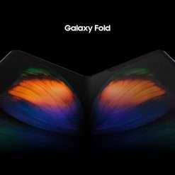 Galaxy Fold, Samsung ci riprova: è quasi pronto
