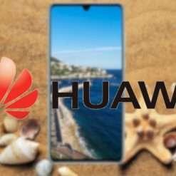 Huawei P30, Mate 20 e P Smart: promozioni estive