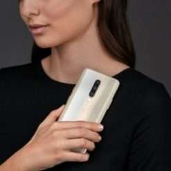 OnePlus 7 Pro Almond Edition: disponibile da oggi