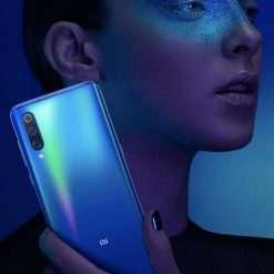 Xiaomi: 9 device con Android Q entro il 2019