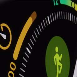 Con watchOS 6 elimini le app integrate nel Watch