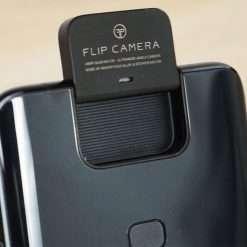I migliori 5 smartphone per scattare selfie - 2019