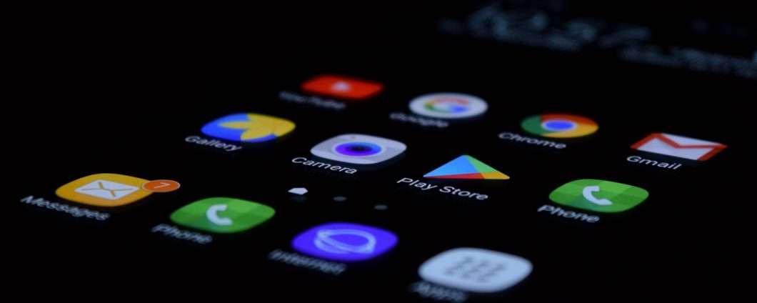 App a pagamento Android: come averle gratis