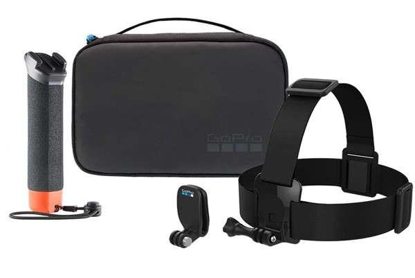 Kit GoPro Hero7