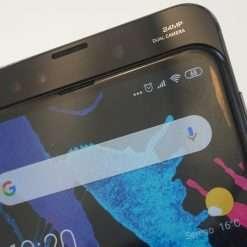 Xiaomi Mi Mix 4: è davvero lui in questo brevetto?