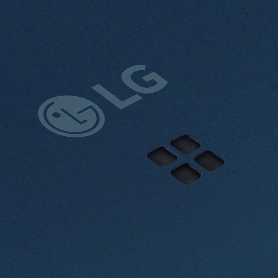 LG K20