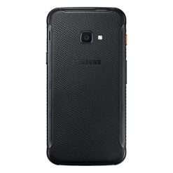 Samsung Galaxy xcover 4s 2019