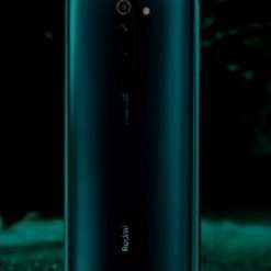 Redmi Note 8 Pro: trapelati per errore i prezzi
