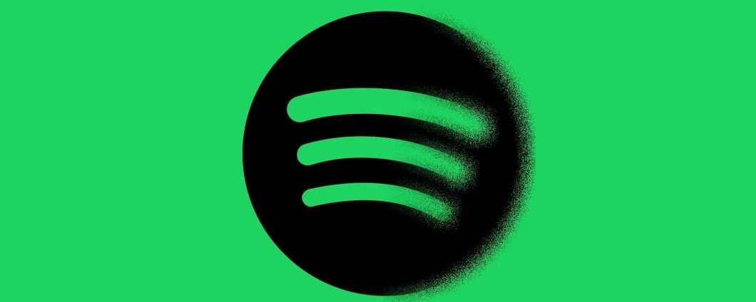Spotify Premium: một tính năng hoàn toàn mới xuất hiện 1