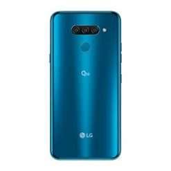 Lg Q60 2019