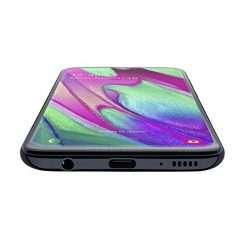 Samsung Galaxy A40 2019