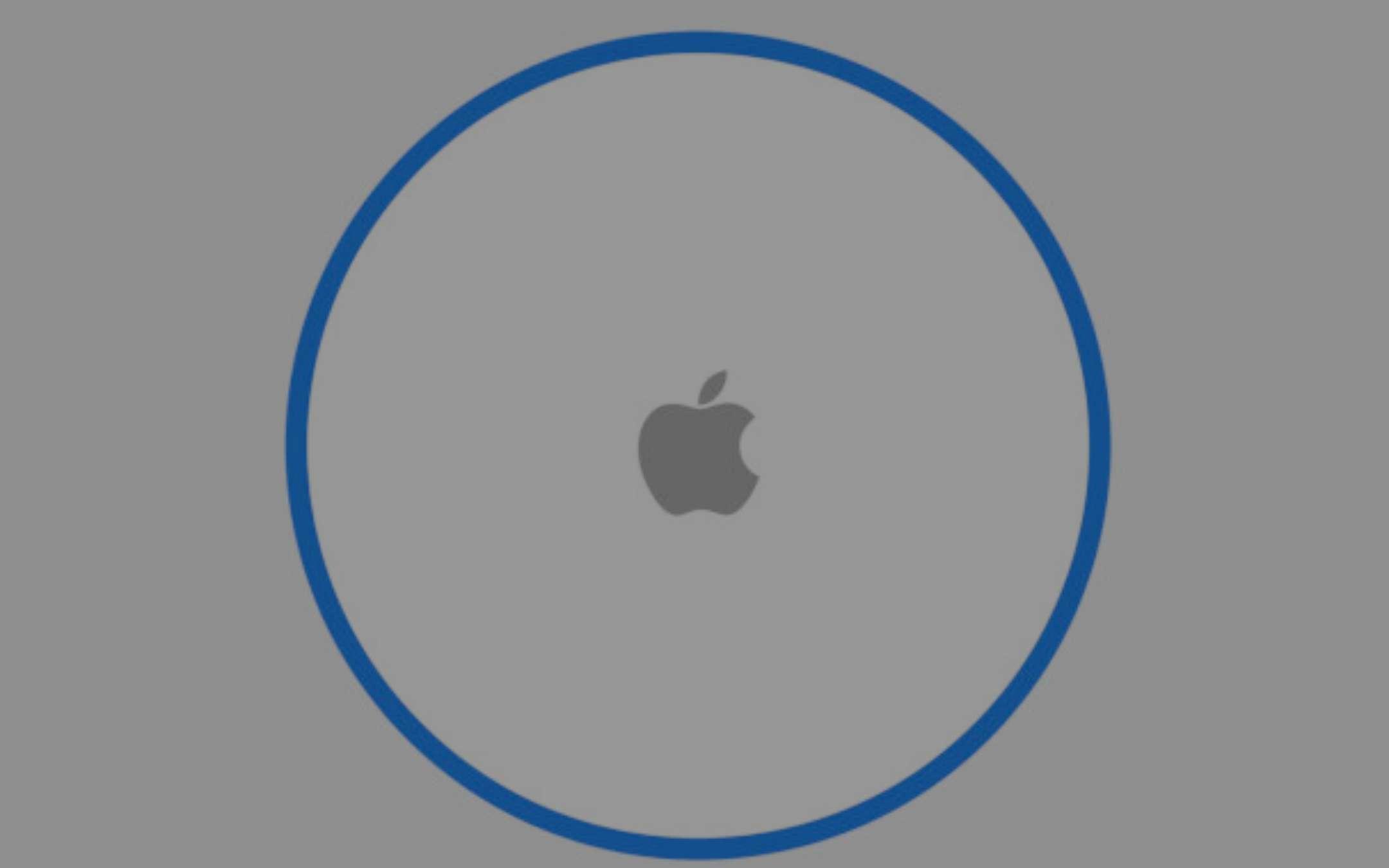 aggancio app iOS partita veloce fare
