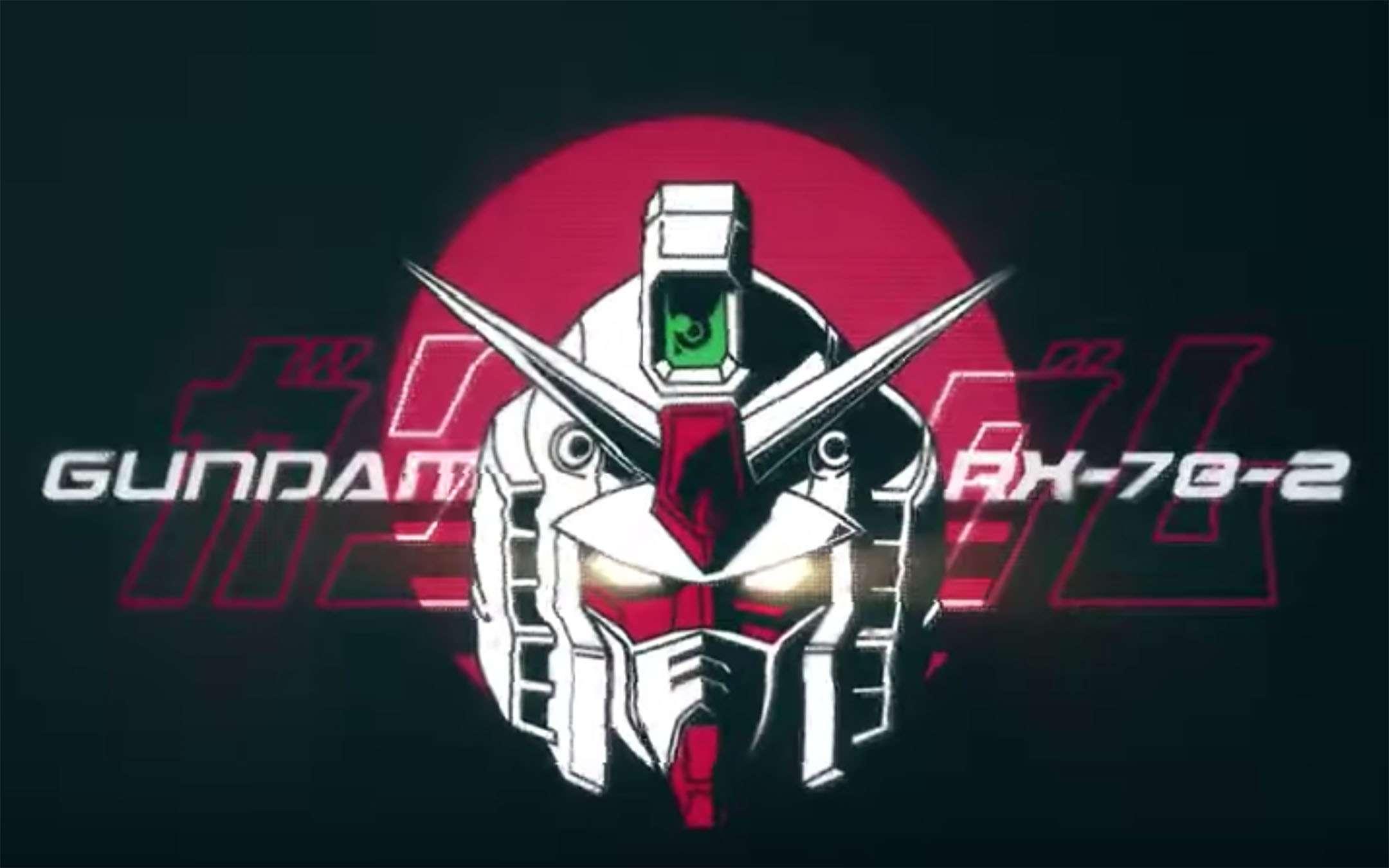 OPPO Reno Ace Gundam: avviati preordini in Cina