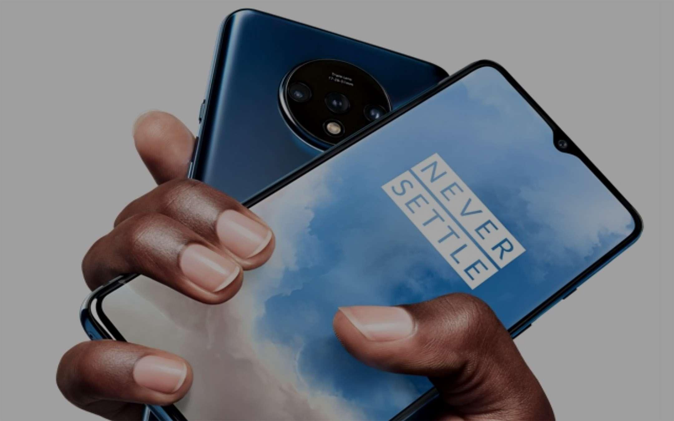 smartphone dual sim 400 euro