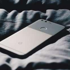Android: vulnerabilità mina privacy e sicurezza
