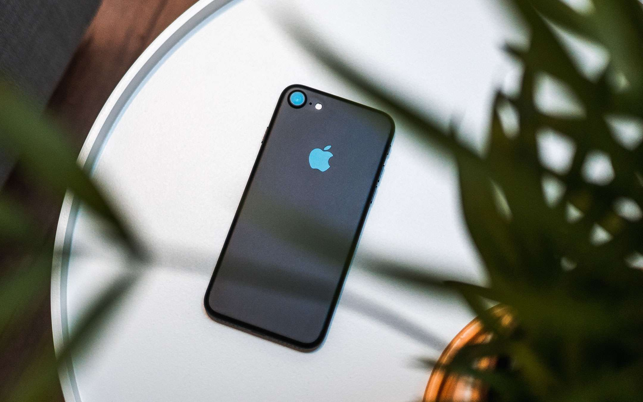 iPhone 7 ricondizionato con garanzia: 199€ su eBay