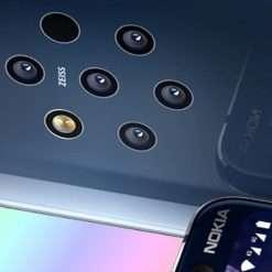 Nokia 9 PureView: è tempo di Android 10
