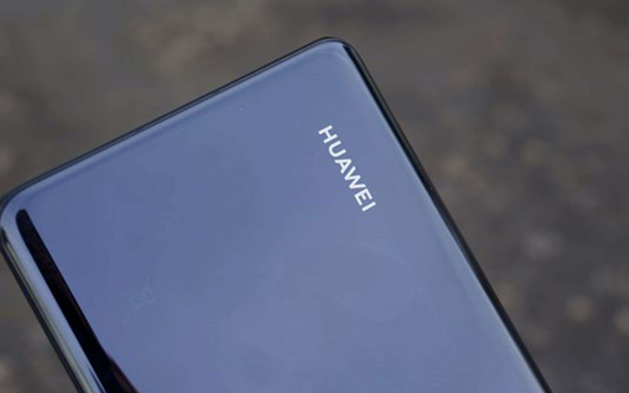 Huawei P30, scontato su eBay