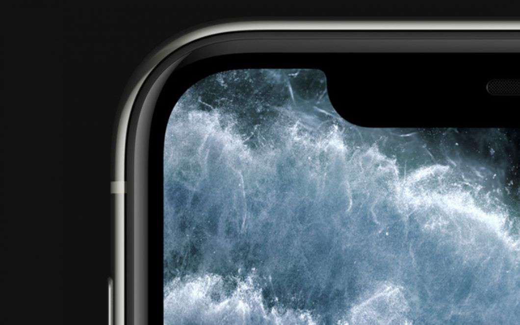 iPhone 11 Pro Max: ottimi selfie, parola di DxOMark