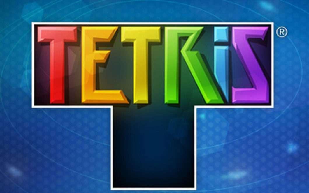 EA: il suo Tetris va via dal Google Play Store