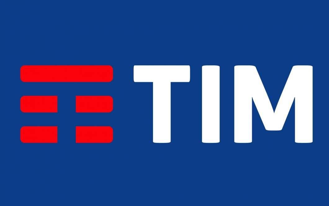 TIM Ten One GO 50GB a 10€ al mese se hai Vodafone