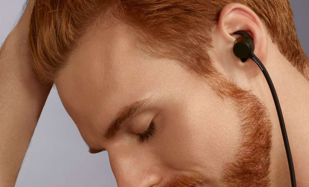 Bowers&Wilkins PI4