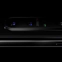 Sony Xperia 1 II: lasciatevi entusiasmare (VIDEO)
