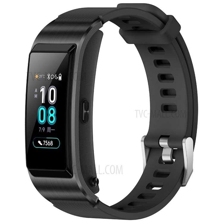 smartwatch huawei talkband 5