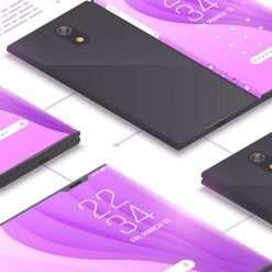 Il miglior smartphone pieghevole