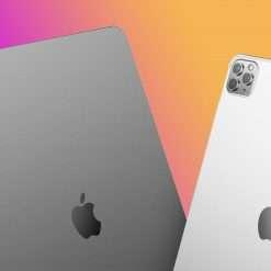 iPad Pro in arrivo a marzo, ma con poche scorte